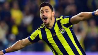 Recep Tayyip Erdoğan seslendirmesiyle, bu sezon Fenerbahçe.
