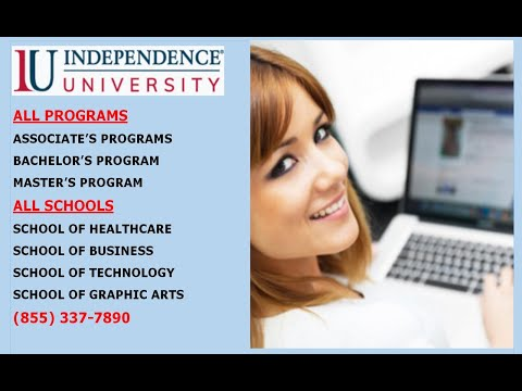 Bachelor Degree Online - Undergraduate Degree | Online Bachelor Degree Completion Program