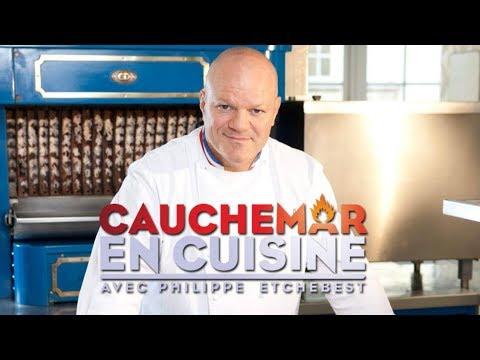 Cauchemar en cuisine neufchateaux hd youtube - Cauchemars en cuisine ...