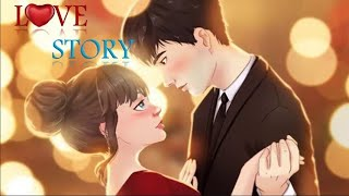 (mpya) SIMULIZI YA MAPENZI | LOVE STORY| THE STORY BOOK | AUDIO BOOK #simuliziMix