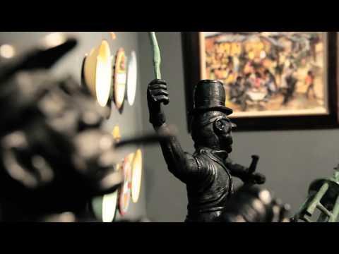60 Artworks in 60 Seconds | FNB Joburg Art Fair