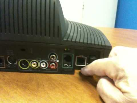 used polycom viewstation h 323 youtube rh youtube com
