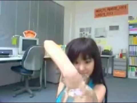Смотрите порно видео женские оргазмы со сквиртом на