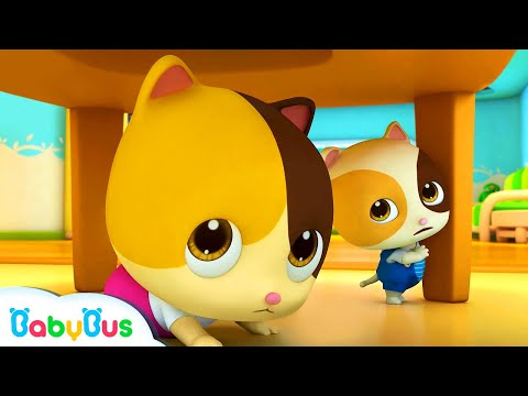 funny animated movie from YouTube · Duration:  9 minutes 57 seconds