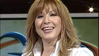 Jelena Bročić - Zaljubi se u neku drugu - (Gold express) - (Tv Pink 20007)