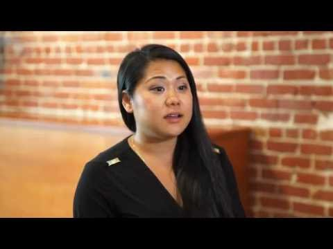 Car Accident Lawsuit: Dolan Law Client Testimonial