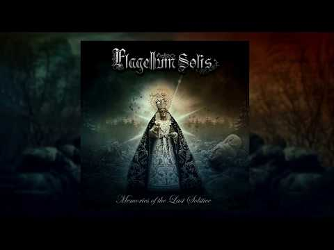 Flagellum Solis - The Maiden and the Monster