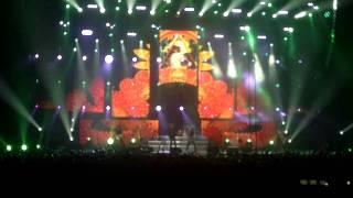Def Leppard - Armageddon It/Animal - Live, Belfast Odyssey Arena - 7-Jun-2011