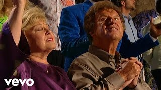 Bill & Gloria Gaither - Holy Ground [Live] ft. Joy Gardner