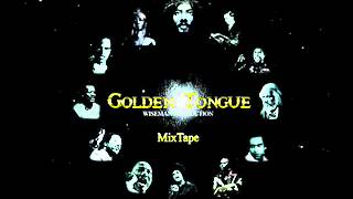 "Wiseman - ""Golden Tongue"" Golden Tongue, Track 15"