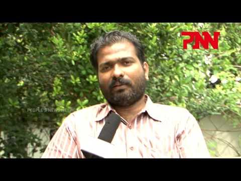 PNNGlobal | Intervention | Thiruvananthapuram Corporation -- the real
