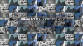 Gambar cover FGV's Brazilian School of Public and Business Administration (EBAPE) - Institutional Video