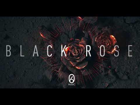 Youtube: Psyco M – Black Rose