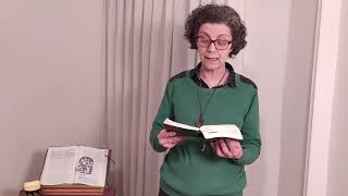 Video 03 - Juan 1,1-18 (Edurne)