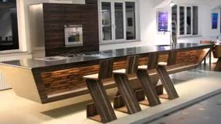 Modern Bar Furniture