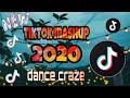 New TikTok Mashup 2020 dance craze