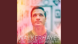 Download You Broke Up with Me Mp3 and Videos
