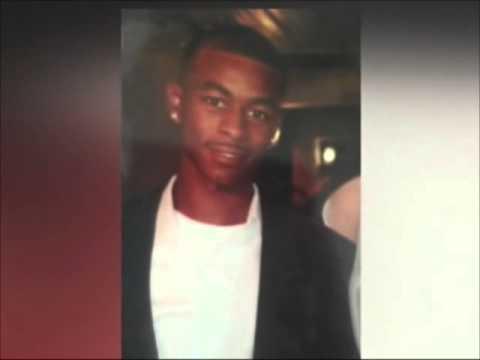Kareem Jabbor  Murder