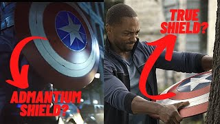 #falconandwintersoldierfalcon and winter soldier mid-season trailer dropped this monday it gave us a huge scene where sam bucky confronts john walker...