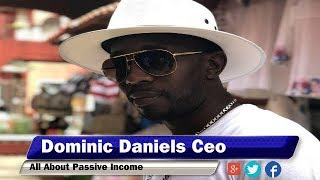 Vci International - Vci international  Honest review  - Massive Passive Income Potential