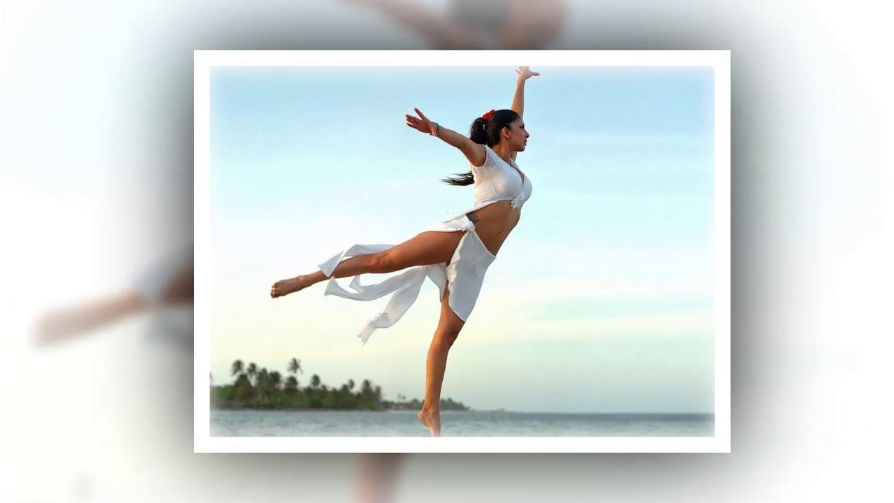 ДЕВОЧКИ! Смешные Фото Фитоняшки Совершается | красивые спортивные голые девушки фото и видео