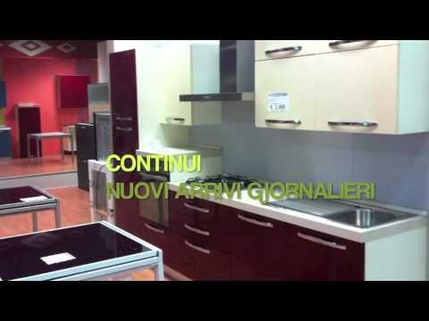 Stoccaggi di mobili al palazzo blu di nichelino to youtube for Granato mobili