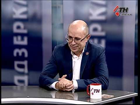 АТН Харьков: 15.10.2019 - Ігор Полівенок