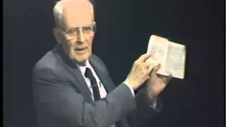 Lecture 02 - Book of Mormon - Nephi