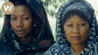 Kamerun: Das Frauendorf des Königs (Dokumentarfilm aus 1987)