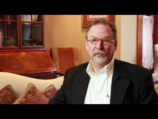 Video Thumbnail of McCuaig Gynecology