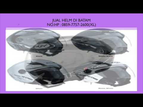 085977572600 (XL), Harga Helm Batam