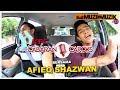 Kfc Cabaran Caroks Bersama Afieq Shazwan