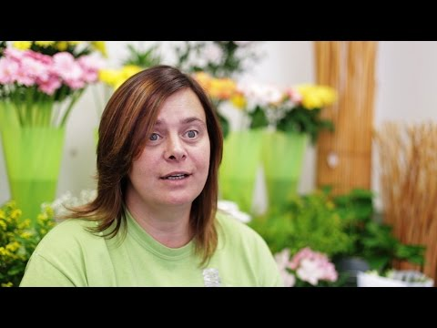 Florist Wednesbury - flowers from the Perfect Bunch