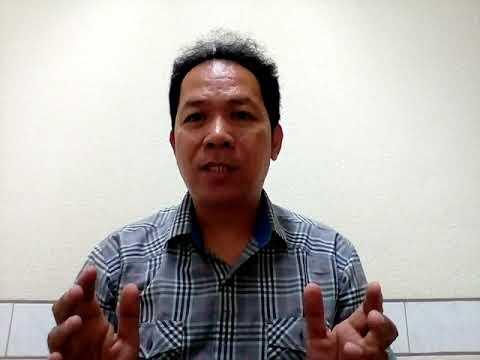 15 Advantages ng Isang Entrepreneur  (Tagalog / Filipino)