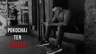 POKOCHAJ TEN PROCES (feat. Gary Vee) - film motywacyjny