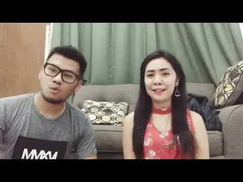 Bapa Surgawi - Laura & Andry