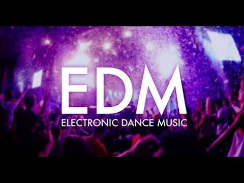 Best Trance 2018 EDM Music | Mix | Part 2 |  World Free Music