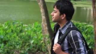 Diary of an Introvert - An Award Winning Short Film