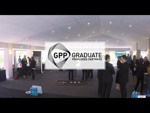 Graduate Privileged Partners (GPP)  Recruitment Expo - Leura Campus