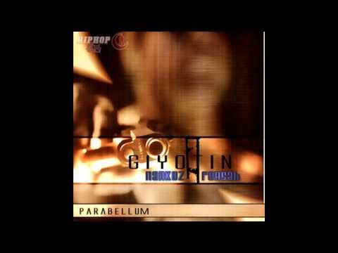 Sansar - Lanet Ettim (ft.Giyotin) mp3 indir