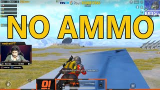 Thameem Gali Chicken Dinner Jolly | MidfailYT