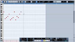 Создание музыки.Урок 5 - Атмосферность.mp4
