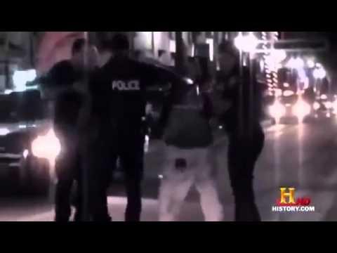 Hardest Gang Towns Florida West Palm Beach Documentary 2015
