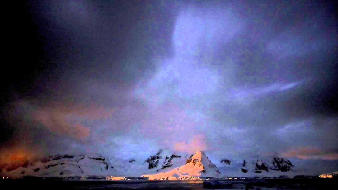 Antarctica night camping youtube antarctica night camping publicscrutiny Image collections
