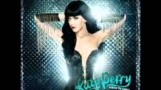 katy perry - peacock remix!