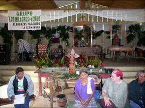 Sister Parish, Inc. Mission and Vision