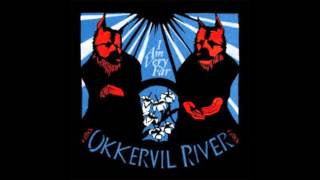 Watch Okkervil River The Rise video