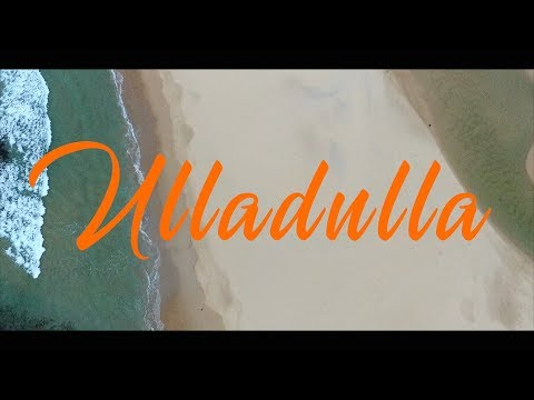 Ulladulla - Australia - ulladulla