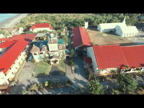 Sampaguita garden aklan 01