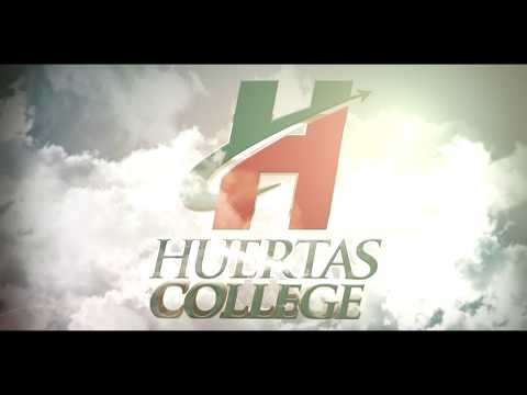 Video Virtual Huertas College- Laboratorios Técnicos